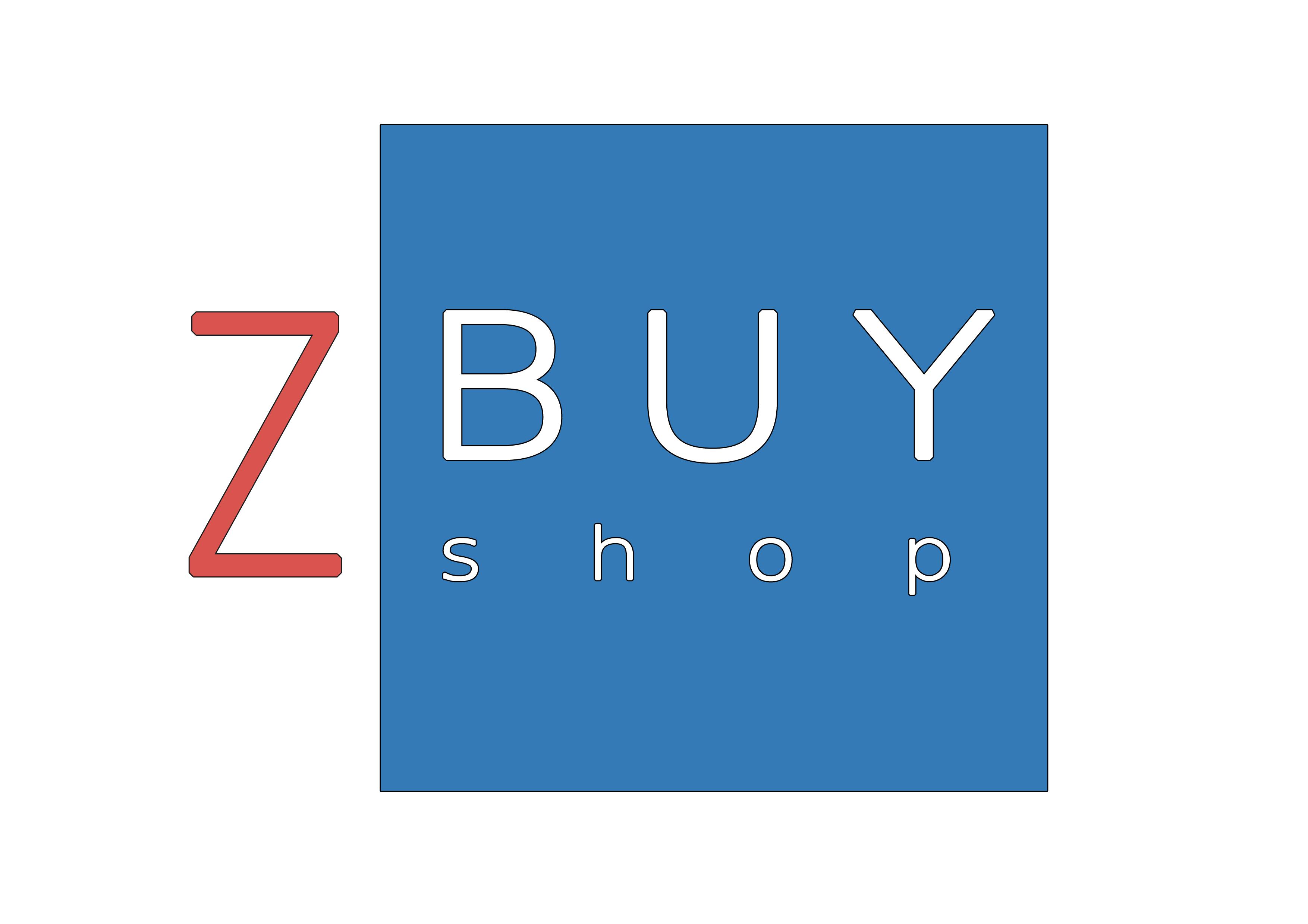 Zbuy Shop